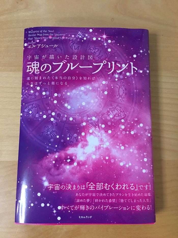 西洋占星術のおすすめの本の表
